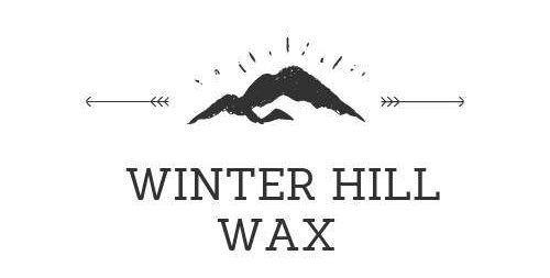 Winter Hill Wax
