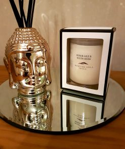 LUXURY GIFT BOXED CANDLES